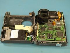P6041562 (eevblog) Tags: camera digital sony mavica mvcfd5 mvcfd7