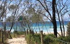 2 Hastings Road, Cabarita Beach NSW