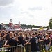 "Fortarock • <a style=""font-size:0.8em;"" href=""http://www.flickr.com/photos/99887304@N08/14349556964/"" target=""_blank"">View on Flickr</a>"