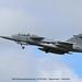 Czech Air Force 9820 - Saab JAS 39D Gripen - 9820