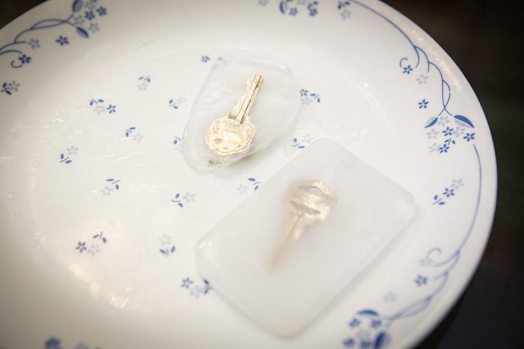婚攝,婚禮紀錄,晶宴婚宴會館,陳述影像
