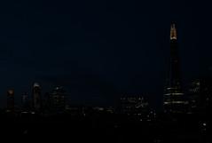 I bid you a good night (ebenette) Tags: leica london m8 ebenette