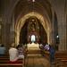 Iglesia de Rocamador,