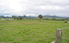 Lot 57 Irrawang Road, Gloucester NSW