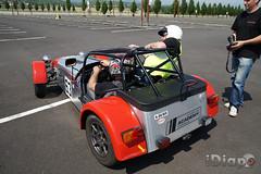 International Motor Exhibition - 13