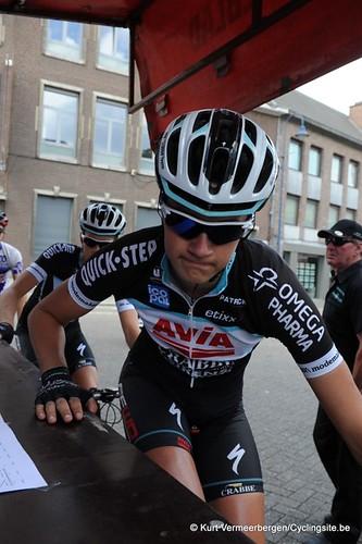 4e rit St Martinusprijs  (28)