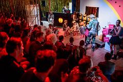 Jgermeister Sterrenjacht @ Amsterdam Open Air 2014 Day 1 (Jger Music) Tags: summer music amsterdam festival jgermeister riptide jagermeister jager jger festivalseason jagermusic sterrenjacht mcbuttslammer adamopenair amsterdamopenair jgermusic jagermusicnl jmsterrenjacht aoa14 amsterdamopenair2014 aoa2014