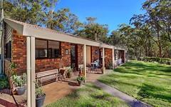 35 Oliver Road, Mount Elliot NSW