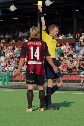 IF Brommapojkarna-Malmö FF - 2014-07-06 19:08:43 (7282)