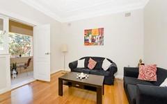 5/3 Frances Street, Randwick NSW