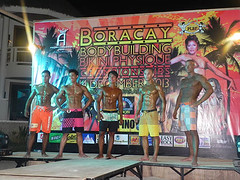 boracaychamps2013 (48)