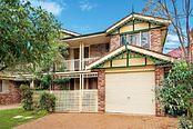 161A David Road, Castle Hill NSW