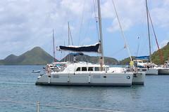 BVI 2014 (JayRonca) Tags: islands virgin british bvi bvis