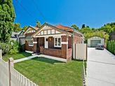 55 Ismay Avenue, Homebush NSW