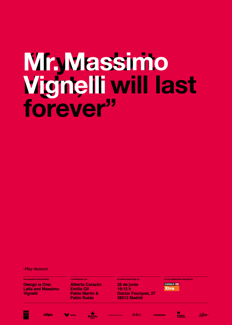 mad_vignelli