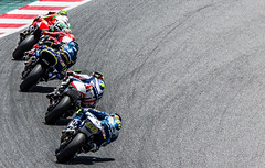 - Moto2 Catalunya 2014 (Bodo25) Tags: catalunya barcellona gara moto2