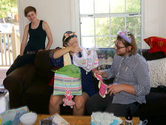 """Baby Shower - July 6, 2014-062 • <a style=""""font-size:0.8em;"""" href=""""http://www.flickr.com/photos/42153737@N06/14479846407/"""" target=""""_blank"""">View on Flickr</a>"""