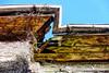 Heilstätten Hohenlychen (a_tourist_on_planet_earth) Tags: abandoned hospital ruins ruine urbanexploration sight brandenburg urbex himmler lostplace nsdap hohenlychen heilstätten tuberkolose heilstaette kurkrankenhaus