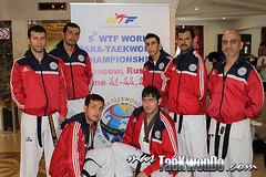 Para-Taekwondo_Mundial_Moscu_2014_IMG_2768
