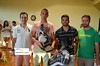 "pavon y fernandez padel campeones 5 masculina open beneficio padel club matagrande antequera julio 2014 • <a style=""font-size:0.8em;"" href=""http://www.flickr.com/photos/68728055@N04/14491321120/"" target=""_blank"">View on Flickr</a>"