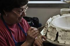 Flickr_Abruzzo_Teramo_Castelli_Artigianato_ ceramiche_ luglio_ 2014_IMG_9630 (Roberto Bombardieri) Tags: ceramica italia centro castelli abruzzo artisti italiane teramo artigianato maiolica eccellenze