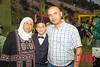 IMG_7751 (al3enet) Tags: مدرسة الشافعي هشام الفريديس دكناش