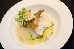 """Chef Conference 2014, Friday 6-20 K.Toffling • <a style=""""font-size:0.8em;"""" href=""""https://www.flickr.com/photos/67621630@N04/14496352902/"""" target=""""_blank"""">View on Flickr</a>"""