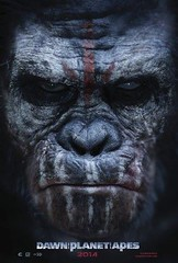 summer film movie poster dawn see films planet must apes mustsee tgp globalpanorama