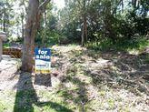 43 James Scott Crescent, Lemon Tree Passage NSW 2319