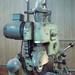 Canon AE-1_-29