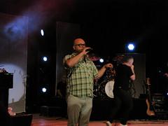bnl71914 076 (bobnjeff) Tags: concert bnl barenakedladies lowell elliottbrood lowellsummermusicseries bnl71914