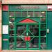 Dax House, 18-20 Howard Street, Belfast, BT1 6PA