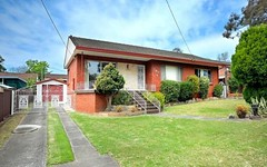 2 Ogilvy Street, Peakhurst NSW