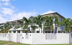 1/17 Gardens Hill Crescent, The Gardens NT