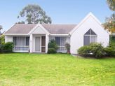 6/20 Cambridge Crescent, Broulee NSW