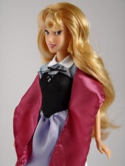 Aurora Deluxe Singing 11'' Doll - Disney Store Purchase - Deboxed - Standing - Midrange Right Front View (drj1828) Tags: standing us doll singing aurora purchase sleepingbeauty disneystore firstlook 2014 11inch deboxed