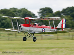 tm-1-1-to (Stewart Taylor (SMT Photography)) Tags: history photography flying photo aircraft aviation air flight bedfordshire historic airshow nostalgia shuttleworth flyingdisplay theshuttleworthcollection biggreentimemachine