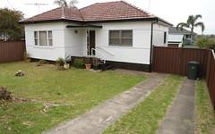 152 Hamilton Road, Fairfield NSW