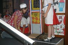 Shake, Ripple & Roll 23-8-2007. 068