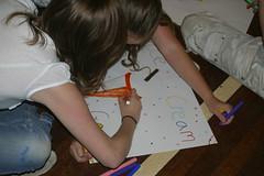 Shake, Ripple and Roll 21-8-2007 086