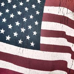 Happy 4th of July! (peachy92) Tags: usa ga georgia square us unitedstates unitedstatesofamerica chatham savannah 4thofjuly independenceday savannahga iphone 2014 chathamcounty savannahgeorgia chathamcountygeorgia iphonegraphy chathamcountyga iphoneography hipstamatic iphone4s