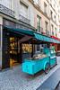 20140623paris-290 (olvwu | 莫方) Tags: street paris france ruemontorgueil jungpangwu oliverwu oliverjpwu olvwu jungpang