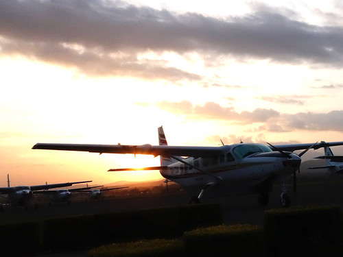 """Fly-in Tanzania • <a style=""""font-size:0.8em;"""" href=""""http://www.flickr.com/photos/113706807@N08/14573655260/"""" target=""""_blank"""">View on Flickr</a>"""