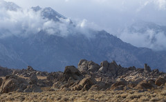 Alabama Hills & Mountains (Life_After_Death - Shannon Day) Tags: life sun mountain mountains art rock clouds canon landscape photography eos death rocks day afternoon nevada alabama sierra hills shannon whitney after mtwhitney dslr mountwhitney sierranevada canondslr canoneos alabamahills lifeafterdeath 50d shannonday canoneos50d canon50d canon50ddslr canon50deos canoneos50ddslr canoneod50ddslr canondsler lifeafterdeathstudios lifeafterdeathphotography shannondayphotography shannondaylifeafterdeath