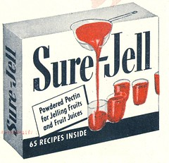 1948-(via File Photo)- (File Photo Digital Archive) Tags: 1948 vintage advertising 1940s