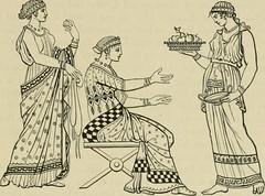 Anglų lietuvių žodynas. Žodis paul the apostle reiškia apaštalas paulius lietuviškai.