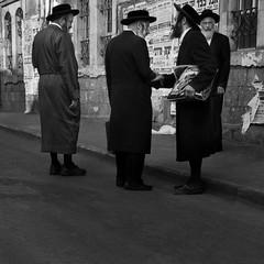 A simple life (Corot Classical Images) Tags: urban noiretblanc nationalgeographic urbanarte innamoramento