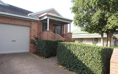 4/8a Kent Street, Singleton NSW