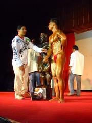 panagbenga_2010-6-