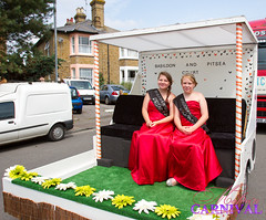 "Maldon Carnival 2014 • <a style=""font-size:0.8em;"" href=""https://www.flickr.com/photos/89121581@N05/14648980358/"" target=""_blank"">View on Flickr</a>"